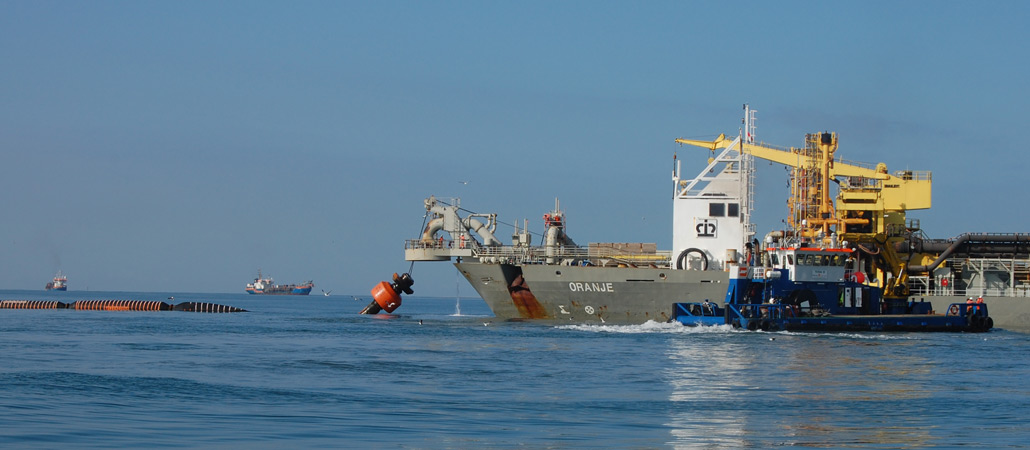 het-sop-texel-offshore